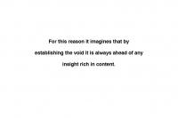 http://www.geirthrudur.com/files/gimgs/th-21_21_hegel3.jpg