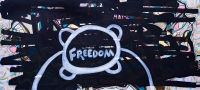 25_freedom8.jpg