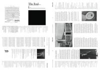 http://www.geirthrudur.com/files/gimgs/th-52_52_the-end11s.jpg