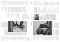 http://www.geirthrudur.com/files/gimgs/th-52_52_the-end12s.jpg