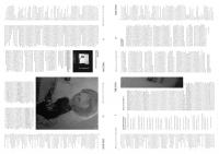 http://www.geirthrudur.com/files/gimgs/th-52_52_the-end22s.jpg
